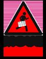 Move Go Turkey Logo